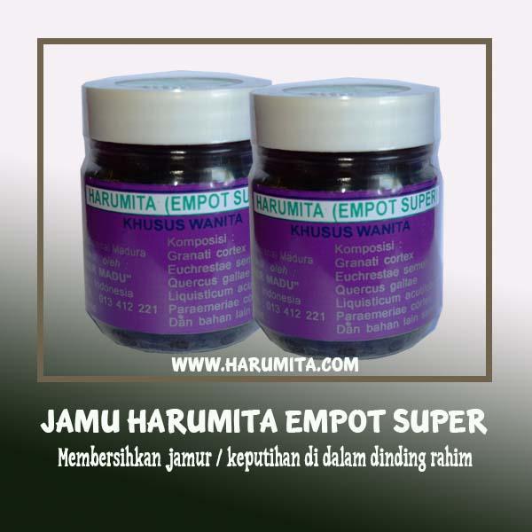 Toko Jamu Empot2 Super Original Murah