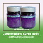 Info Wanita: Empot Empot Ayam Super