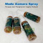 Madu Asmara Spray Terbaik