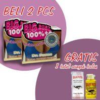 beli 2 gratis Cream Dr Susan