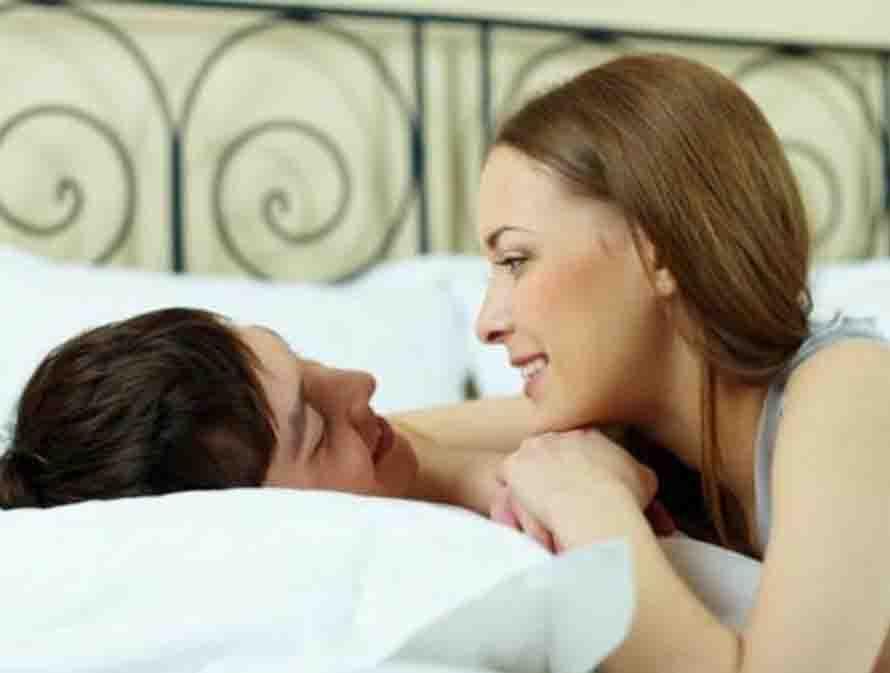 Jamu Menghilangkan Bau Miss V Di Ternate