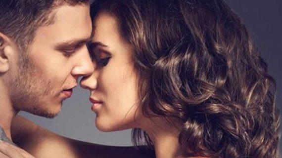 Berhubungan Intim Di Malam Hari Lebih Gampang Raih Orgasme