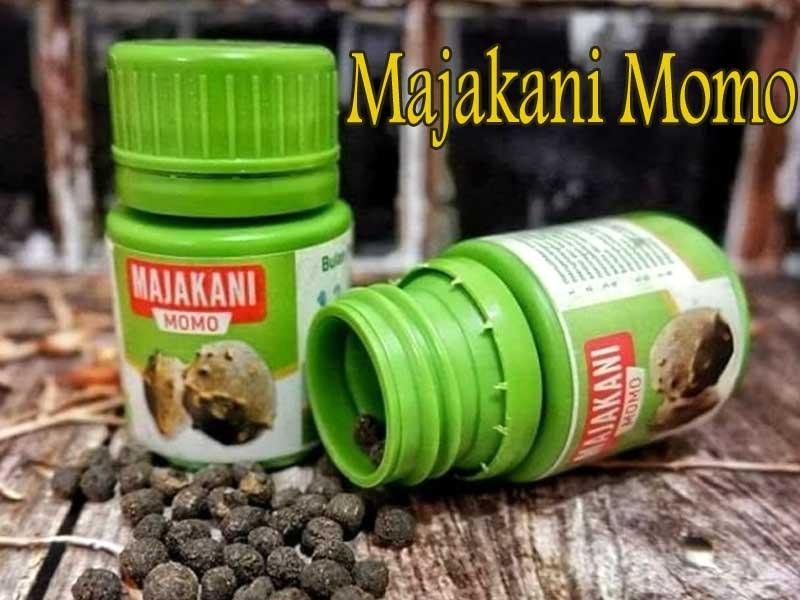 Review-Manjakani-Momo-1
