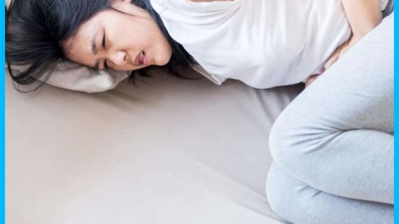 Dampak Negatif Obat Menses Kapsul Palsu