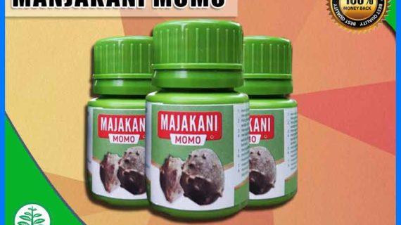 Jual Obat Keputihan Manjakani Momo di Pangkajene