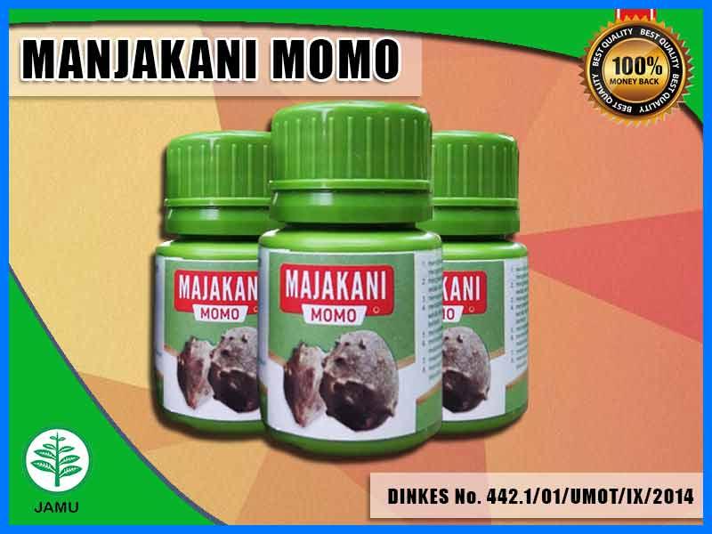 Jual Obat Pelancar Haid Manjakani Momo di Kepulauan Mentawai