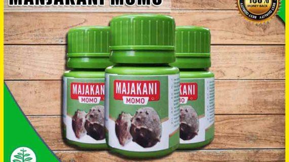 Jual Obat Keputihan Manjakani Momo di Takalar