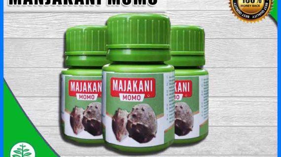 Jual Obat Kista & Miom Manjakani Momo di Bengkulu Tengah