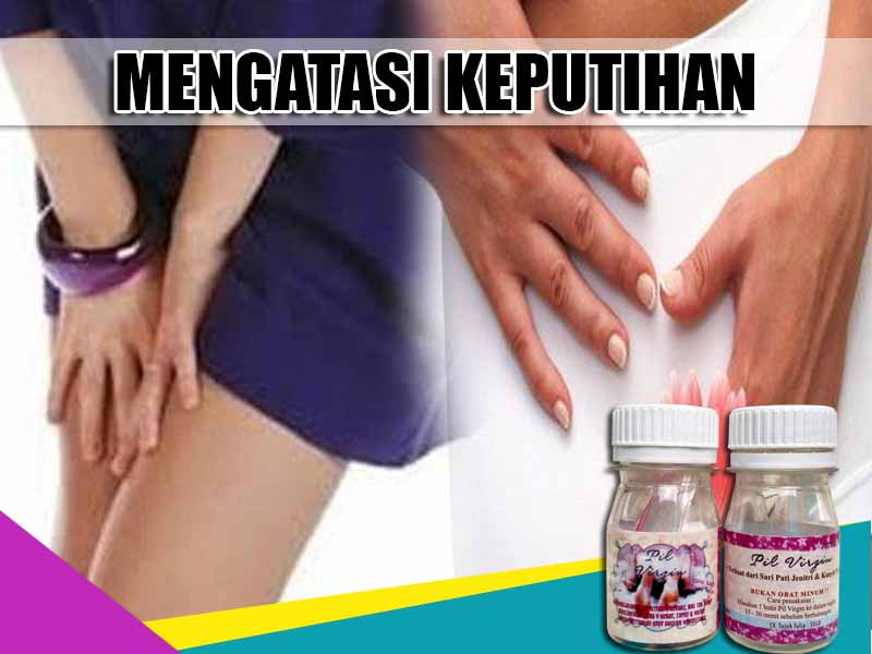 Jual Obat Perapat Miss V Pil Virgin di Blangpidie