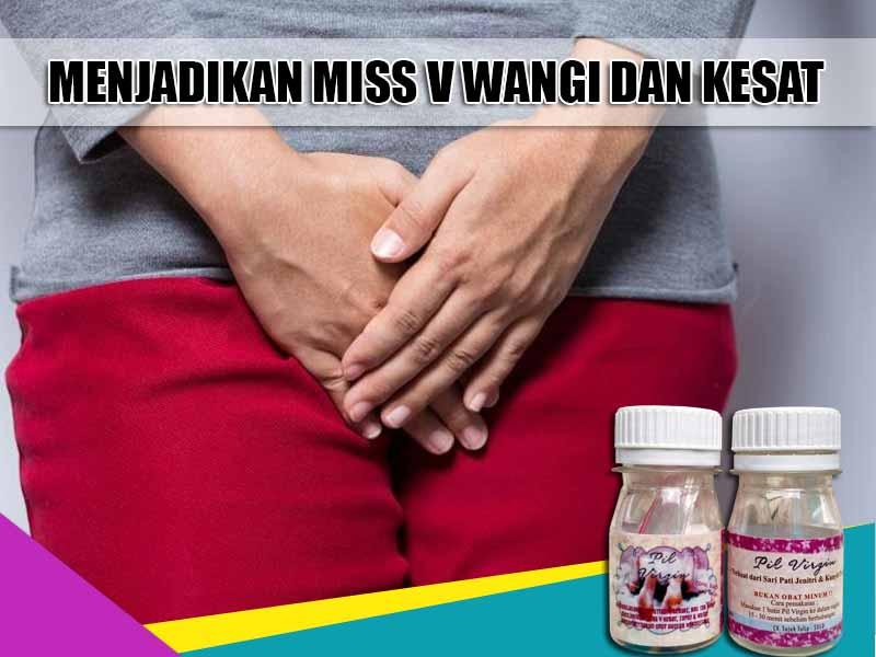 Jual Obat Perapat Vagina Pil Virgin di Enarotali