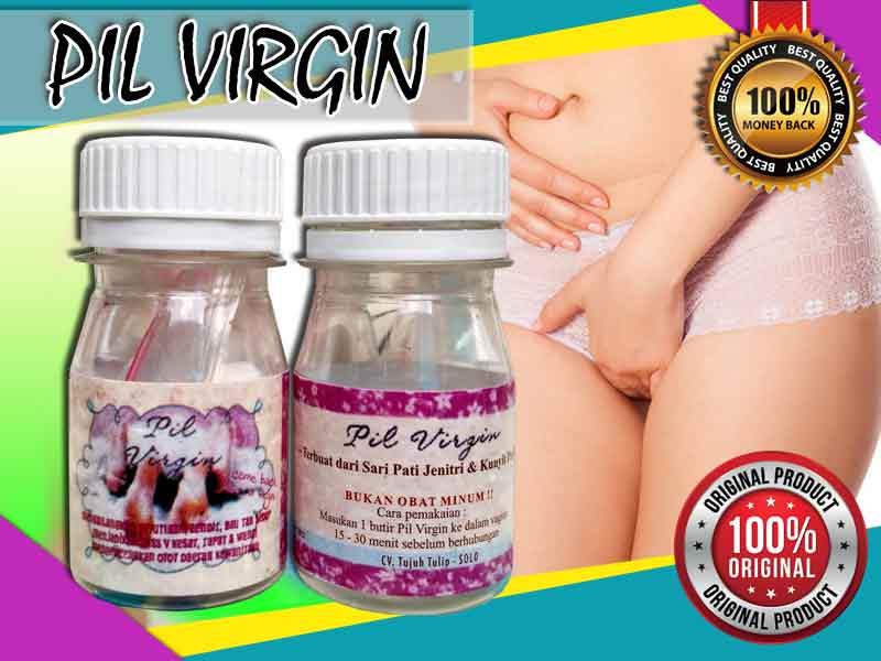 Toko Obat Perapat Miss V Pil Virgin di Nias Selatan