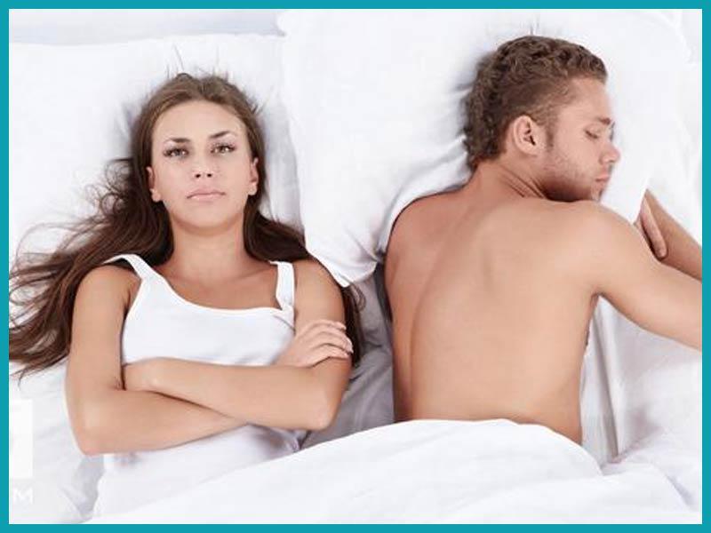 Efek Pil Virgin Amankah Untuk Ibu Hamil